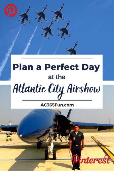 AC Airshow