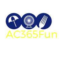 AC365Fun logo white letters for trans. bg